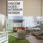viscom Messe Photofabrics